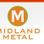 Midland+Metal%2C+Kansas+City%2C+Missouri image