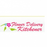 Flower+Delivery+Kitchener%2C+Kitchener%2C+Ontario image