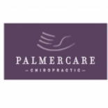 Palmercare+Chiropractic%2C+Sterling%2C+Virginia image