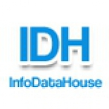 InfoDataHouse%2C+Houston%2C+Texas image
