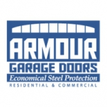 Armour+Garage+Doors%2C+Belcamp%2C+Maryland image