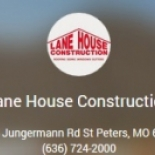 Lane+House+Construction%2C+Saint+Peters%2C+Missouri image