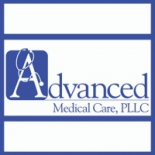Advanced+Medical+Care%2C+Forest+Hills%2C+New+York image