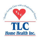 TLC+Home+Health+Inc.+%2C+Hopewell%2C+Virginia image