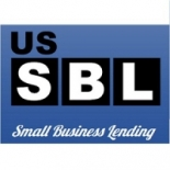 US+Small+Business+Loans%2C+Clarkston%2C+Michigan image