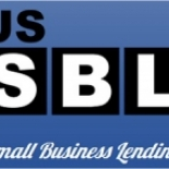 US+Small+Business+Loans%2C+Wixom%2C+Michigan image