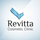 Revitta.+New+York+cosmetic+laser+and+skincare+clinic.%2C+New+York%2C+New+York image