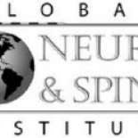 Global+Neuro+%26+Spine+Institute+-+Jacksonville%2C+Jacksonville%2C+Florida image