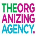 The+Organizing+Agency%2C+Inc.%2C+Washington%2C+District+of+Columbia image
