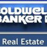 Coldwell+Banker+Plumas+County%2C+Chester%2C+California image