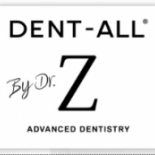 Dentall+By+Dr.+Z%2C+Sherman+Oaks%2C+California image