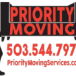 Priority+Moving%2C+Hillsboro%2C+Oregon image