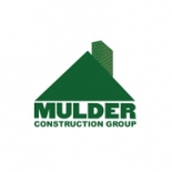Mulder+Construction+Group+%2C+Roxbury%2C+New+York image
