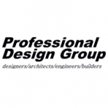 Professional+Design+Group%2C+Richmond%2C+Virginia image