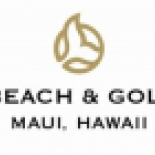Makena+Beach+%26+Golf+Resort+Maui+%2C+Kihei%2C+Hawaii image
