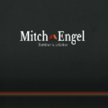 Mitch+Engel+Barrister+%26+Solicitor%2C+Brampton%2C+Ontario image