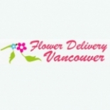 Flower+Delivery+Vancouver%2C+Vancouver%2C+Washington image