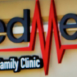 RedMed+Urgent+And+Family+Care+Clinic%2C+Pontotoc%2C+Mississippi image