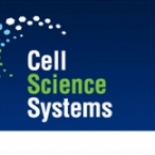 Cell+Science+Systems%2C+Deerfield+Beach%2C+Florida image