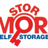 Stor-Mor+Self+Storage%2C+Fort+Collins%2C+Colorado image