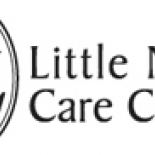 Little+Neck+Care+Center%2C+Little+Neck%2C+New+York image