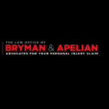 Law+Office+of+Bryman+%26+Apelian+A+Professional+Corporation%2C+Calabasas%2C+California image