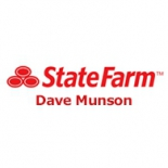 Dave+Munson+-+State+Farm+Insurance%2C+Ellicott+City%2C+Maryland image