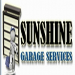 Sunshine+Garage+Services%2C+West+Hills%2C+California image