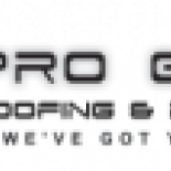 Pro+Guard+Roofing+%26+Remodeling%2C+Binghamton%2C+New+York image