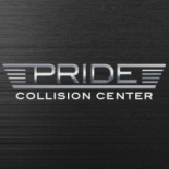 Pride+Collision+Center%2C+Seekonk%2C+Massachusetts image