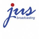Jus+Broadcasting+-+Punjabi+TV+Channels+in+USA%2C+Long+Island+City%2C+New+York image