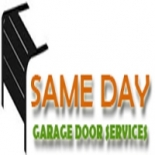 Same+Day+Garage+Door+Services%2C+Oakland%2C+California image