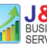 J+%26+M+Business+Services%2C+Palmdale%2C+California image
