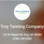 Troy+Tanning+Company%2C+Troy%2C+Michigan image
