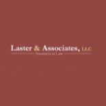Laster+%26+Associates%2C+LLC%2C+Milwaukee%2C+Wisconsin image