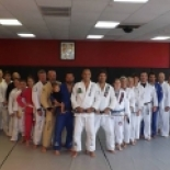 Chilcutt%27s+Memphis+Mixed+Martial+Arts%2C+Memphis%2C+Tennessee image