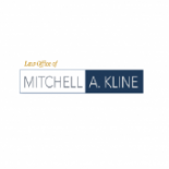 Law+Office+of+Mitchell+A.+Kline%2C+Chicago%2C+Illinois image
