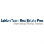 Jablon+Team+-+RE%2FMAX%2C+Boca+Raton%2C+Florida image