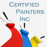Certified+Painters%2C+Los+Angeles%2C+California image