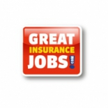 Greatinsurancejobs.Com%2C+Inc.%2C+Orlando%2C+Florida image