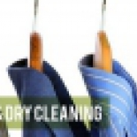 Celina%27s+Tailoring+%26+Dry+Cleaning%2C+Stoughton%2C+Massachusetts image