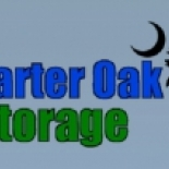 Charter+Oak+Self+Storage%2C+Lexington%2C+South+Carolina image