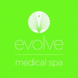 Evolve+Medical+Spa%2C+Smithfield%2C+North+Carolina image