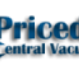 Priced+Rite+Central+Vacuum%2C+Ridge%2C+New+York image