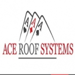 Ace+Roof+Systems%2C+Lincoln%2C+Missouri image