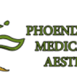 Phoenix+Medical+Aesthetics%2C+Phoenix%2C+Arizona image