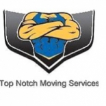 Top+Notch+Moving+Services%2C+Ottawa%2C+Ontario image