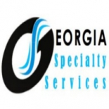 Georgia+Specialty+Services%2C+Powder+Springs%2C+Georgia image