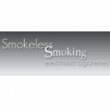 Smokeless+Smoking+-+Electronic+Cigarettes%2C+Minneapolis%2C+Minnesota image