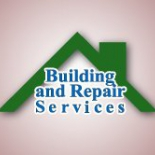 Building+and+Repair+Services%2C+Blountsville%2C+Alabama image